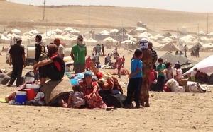 SamanMajed_Iraq_aug2013_0534_rt (2)